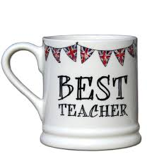 Unusual Mugs Top 10 Unique Gift Ideas For Teacher U0027s Day Unusual Gifts