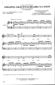 1121 best piano general teaching images on pinterest piano
