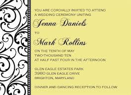 wedding ceremony quotes best wedding invitation quotes paperinvite
