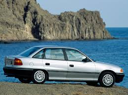 opel astra sedan 2004 astra sedan f 1991 u201394 wallpapers