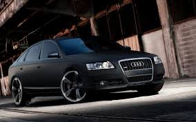 black cars wallpapers black audi cars wallpapers hd hd wallpapers images pictures