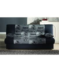Istikbal Sofa Bed by Istikbal Sofa Sleepers