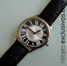 louis erard asymétrique 69 330 aa 02 relojes exclusivos