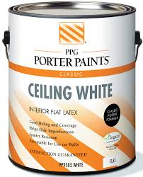 porter interior paints u0026 primers hoover paint