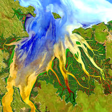 climate change climate resource center color explosion