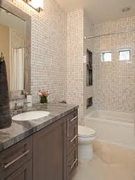Property Brothers Home by Property Brothers Bathrooms Property Brothers Bathroom Designs