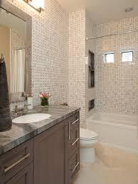 Property Brothers Kitchens by Property Brothers Bathrooms Property Brothers Bathroom Designs