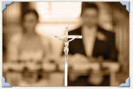 marriage homily pillars of sacramental marriage homily fr ed broom omv