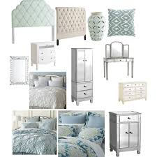 pier 1 imports polyvore