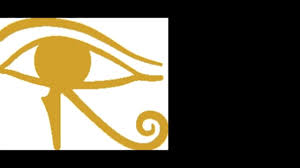 the riveting mythology and meaning of the eye of horus