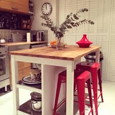 ikea kitchen island with stools lazarustech co page 3 ikea kitchen island stools ikea kitchen