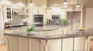 kitchen kitchen with cream cabinets cream kitchen cabinets with