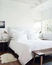best 25 white headboard ideas on pinterest tufted bed grey
