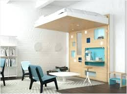 chambre ado avec mezzanine chambre enfant mezzanine populairement chambre avec mezzanine idee