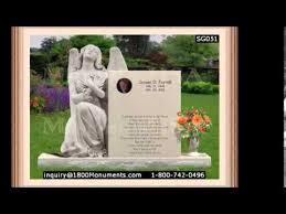 cheap headstones cheap headstones prices