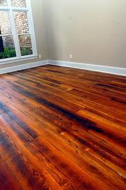 engineered v s solid wood flooring