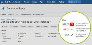 Jira Service Desk Demo Jira Service Desk Version History Atlassian Marketplace