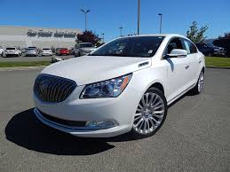 used 2016 buick lacrosse for sale santa rosa 1g4gf5g32gf128463