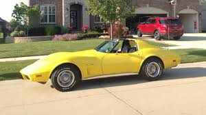 corvette parts in michigan 1977 corvette t top for sale michigan not stock to drive