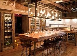 private dining rooms in nyc private dining room nyc createfullcircle com