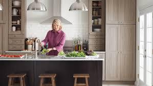 martha u0027s kitchen home decor color trends luxury on martha u0027s