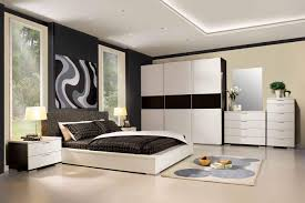 decor interiors