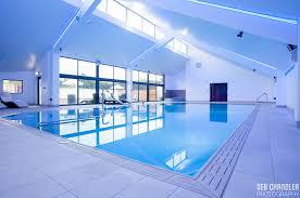 Cornwell Pool And Patio Cornwall Pools Cornwall Pools Swimming Pool Tub U0026 Wellness