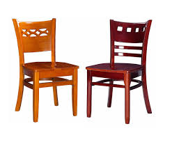 Design Ideas For Heavy Duty by Furniture Sunny Linear Chair Comfortable Stacking Chairs Elegant