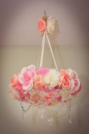 Small Chandeliers Lamp Small Bedroom Chandeliers Chandelier For Girls Room Cute