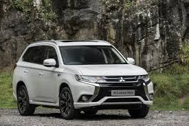 mitsubishi singapore cars coming in 2016 motoring news u0026 top stories the straits times