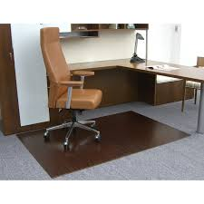 Where To Buy Computer Chairs by Cheap Computer Chairs Philippines Sgs On Sale Mesh Office Chair