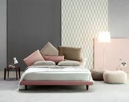 moquette chambre coucher idées chambre à coucher design en 54 images sur archzine fr