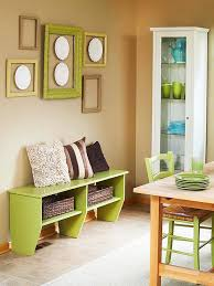 Simple Home Decoration Ideas - Simple home decorating ideas