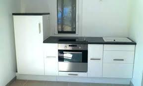 meuble cuisine premier prix brico depot affordable montage sous with