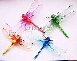 cheap dragonfly magnet find dragonfly magnet deals on line at