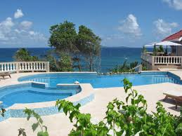 petite anse hotel grenada small authentic hotels grenada