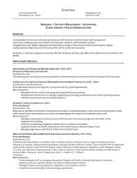 Law Clerk Resume Sample by Patent Attorney Resume Criminal Law Clerk Regarding Corporate And