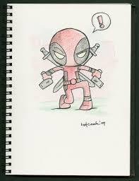 con sketch