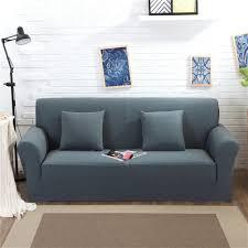 Living Room Furniture Za Popularne Couches Sofas Kupuj Tanie Couches Sofas Zestawy Od