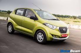 nissan india 50 of nissan india sales coming from datsun motorbeam indian