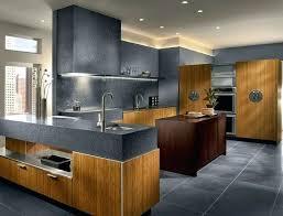 Steel Kitchen Cabinet Silver Kitchen Cabinets U2013 Truequedigital Info