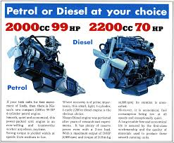 nissan 2000 engine nissandiesel forums u2022 view topic c240 nissan caball