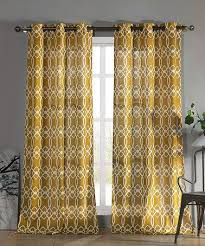 76 best curtains images on pinterest curtain panels drapes