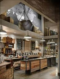 cuisine bois et fer cuisine bois cuisine en bois jouet mytoys