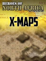 xmaps for africa lock n load tactical heroes of africa xmaps