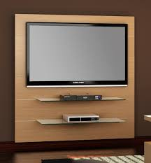 Wall Tv Unit Tv Stands 38 Remarkable Wall Tv Stand Photo Design 48 Wall