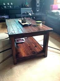 coffee table in spanish coffee table in spanish coffee table in coffee table in coffee table