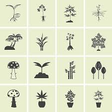 royalty free sugar cane icon clip art vector images