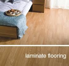 hardwood flooring engineered flooring and laminate flooring