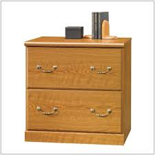 sauder 2 drawer file cabinet sauder orchard hills 2 drawer filing cabinet drawer furniture